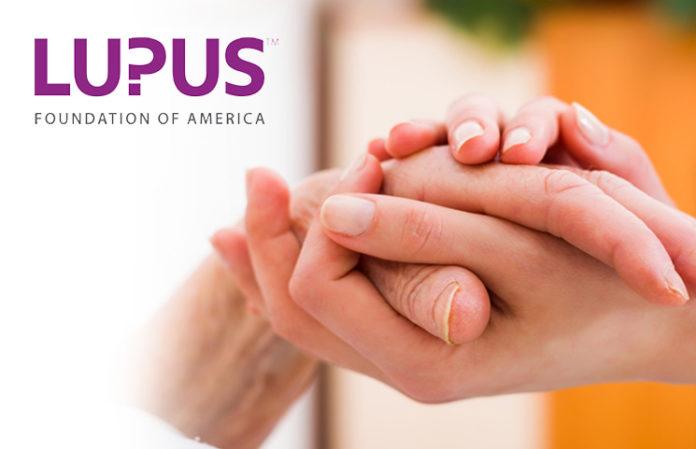 Latar Belakang Lupus Foundation of Minnesota Dikembangkan