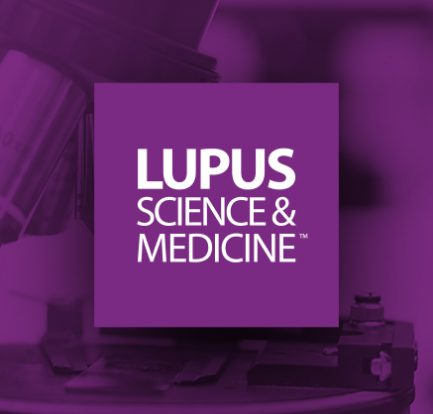 Perlunya Lupus Foundation of Minnesota Secara Luas