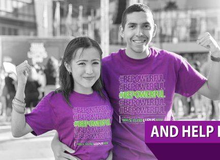 Para Pemain Judi Online Perlu Tahu tentang Lupus Foundation of Minnesota
