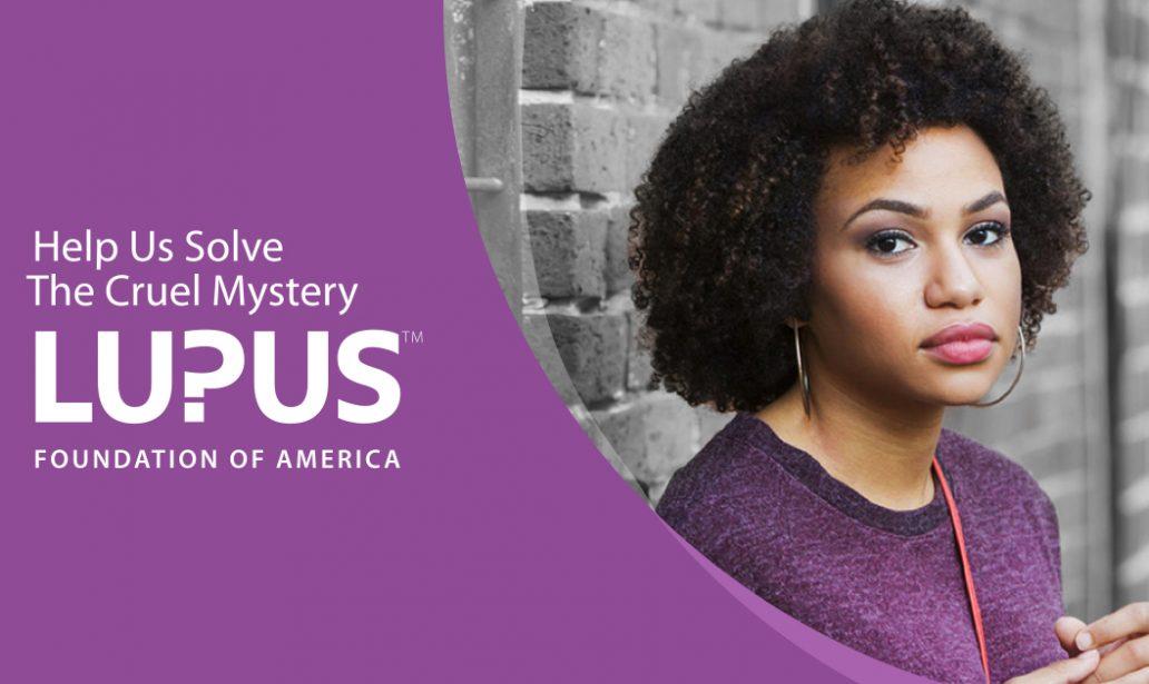 Visi Lupus Mengembangkan Call to Action buat Meningkatkan Kualitas Perawatan Lupus