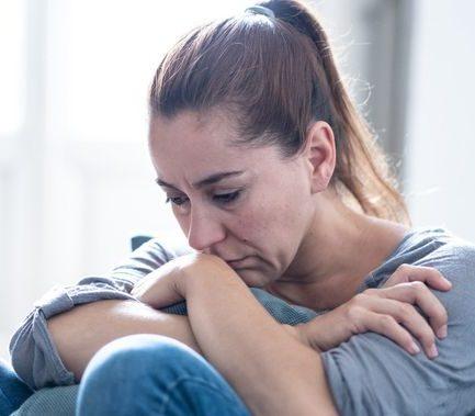 Mengulas Tentang Masalah Lupus dan Kesehatan Mental