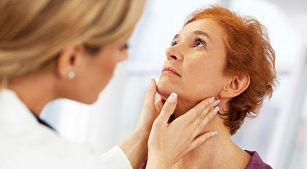 Lupus Foundation of America Supported Grant Menemukan Lupus adalah Penyebab Kematian yang Tidak Diketahui pada Wanita